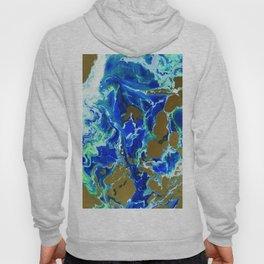 Swirling Seas 4 Hoody