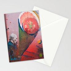Fruit  Stationery Cards