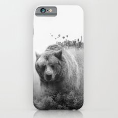 The best of all worlds  iPhone 6s Slim Case