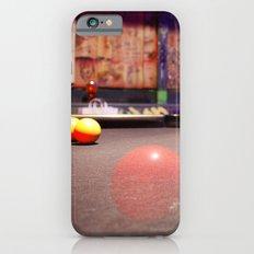 Pot Luck iPhone 6s Slim Case
