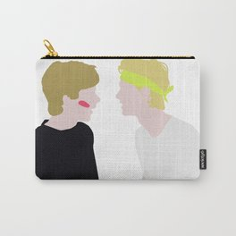 Evak - Neon Party Carry-All Pouch