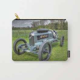 Mitchell D-40 Racer Carry-All Pouch