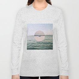 Inbetween Seasons Long Sleeve T-shirt
