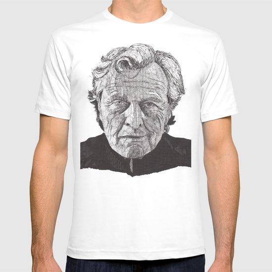 Rutger T-shirt