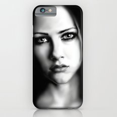 Avril iPhone 6s Slim Case