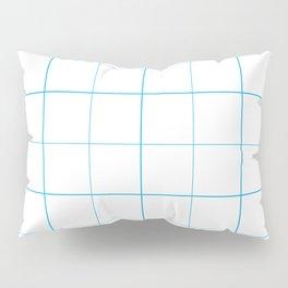 The Designer Pillow Sham