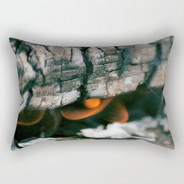Burns Rectangular Pillow