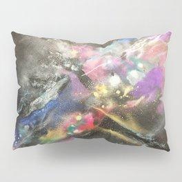 Cosmic Chaos17 Pillow Sham
