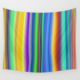 Premature Eyegasm Wall Tapestry
