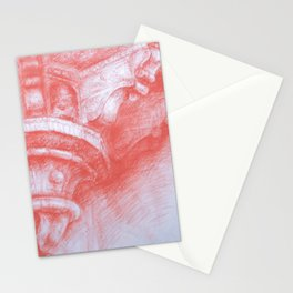 Memories from Grandpa Stationery Cards