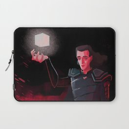 The only way I can save you Laptop Sleeve