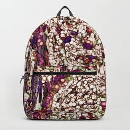 why so sad Backpack