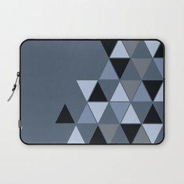 Harmony 3 Laptop Sleeve