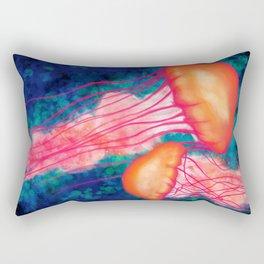 Jellehs Rectangular Pillow