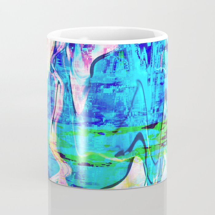 436500101 Coffee Mug