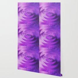 Purple daze 9 Wallpaper