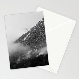 Zeitgeluester NO6 Stationery Cards