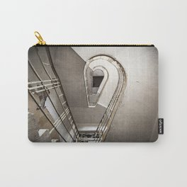 YOUR OWN DECAY Carry-All Pouch