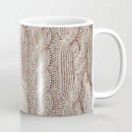 sweater Coffee Mug