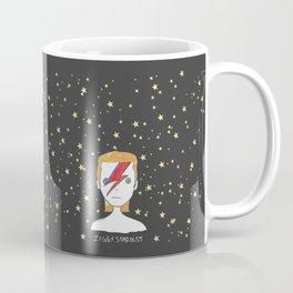 Zigy Coffee Mug