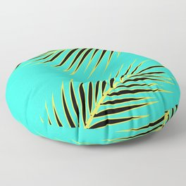 PALM Floor Pillow