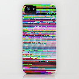 port5x10a iPhone Case