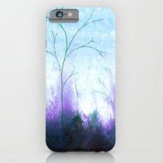 Purple Mist Slim Case iPhone 6s