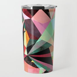Colorflash 6 Travel Mug