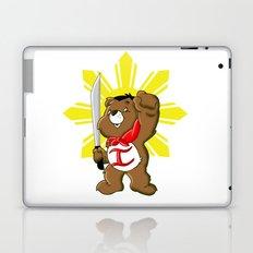 Care Bears Bonifacio Laptop & iPad Skin