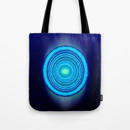 I, SEA Tote Bag