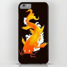 Carp II Slim Case iPhone 6 Plus