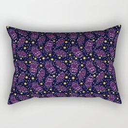 Tardigrades Rectangular Pillow