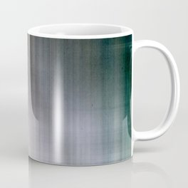 Abstract Lines 3 Coffee Mug