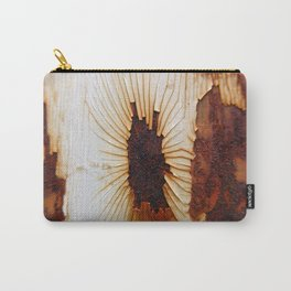 Rusty sunshine Carry-All Pouch