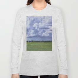 The Neighbors Long Sleeve T-shirt