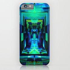 Nearside iPhone 6s Slim Case