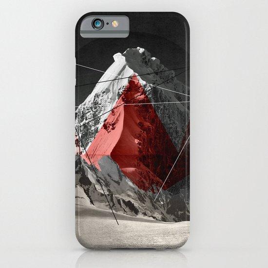 reborn iPhone & iPod Case