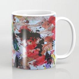 GLTCH! Coffee Mug