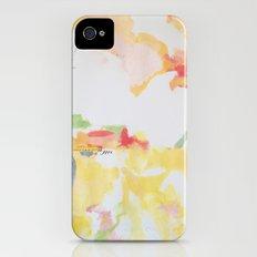 ITALY Slim Case iPhone (4, 4s)