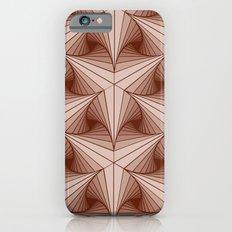 FALI 1 iPhone 6s Slim Case