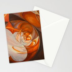 Reflections 3 Stationery Cards