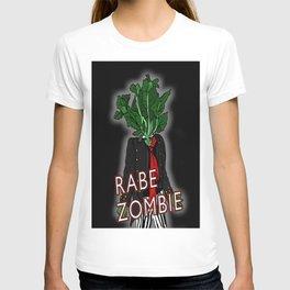 Rabe Zombie T-shirt