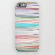 Nordic Combination 10 Slim Case iPhone 6