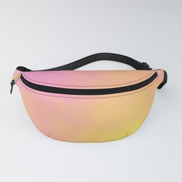 Summer is coming 6 - Unicorn Things Collection Fanny Pack