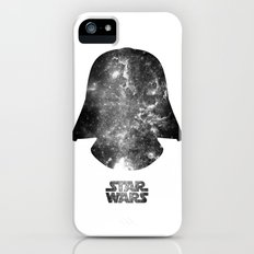 Star Wars - A New Hope Slim Case iPhone (5, 5s)