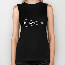 Stadiafile_Logo Biker Tank