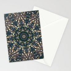 Solar Ohm Stationery Cards