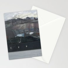Folsom Street Fair Stationery Cards