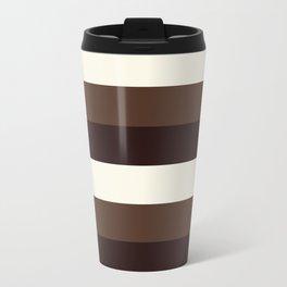 Death by chocolate Travel Mug
