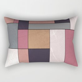 Bergen Rectangular Pillow